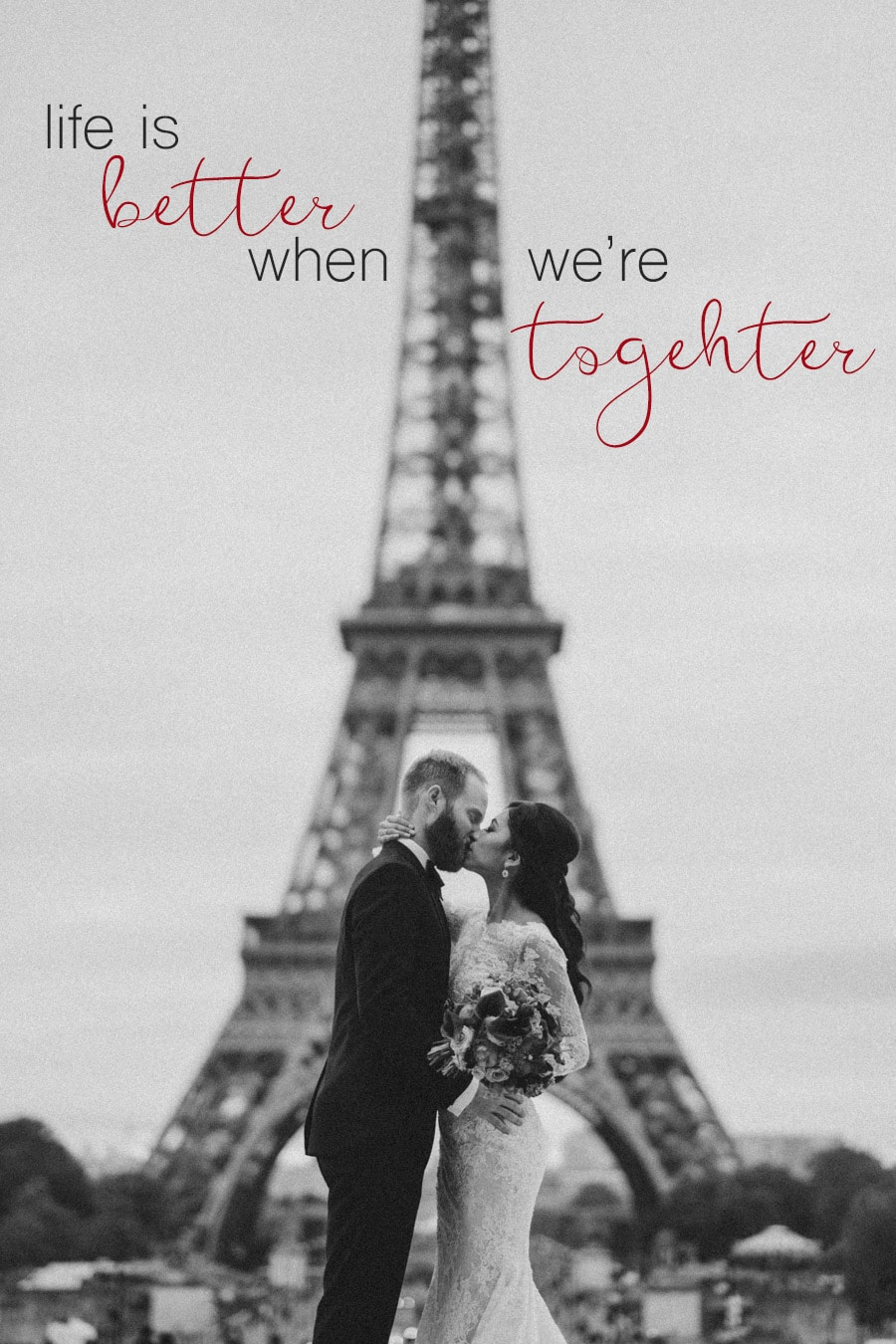 Best Love Quotes to Say I Love You