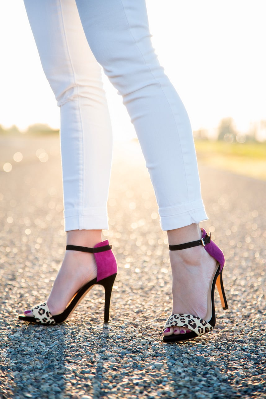how to dress nice - Visit Stylishlyme.com to read the 5 Style Tips