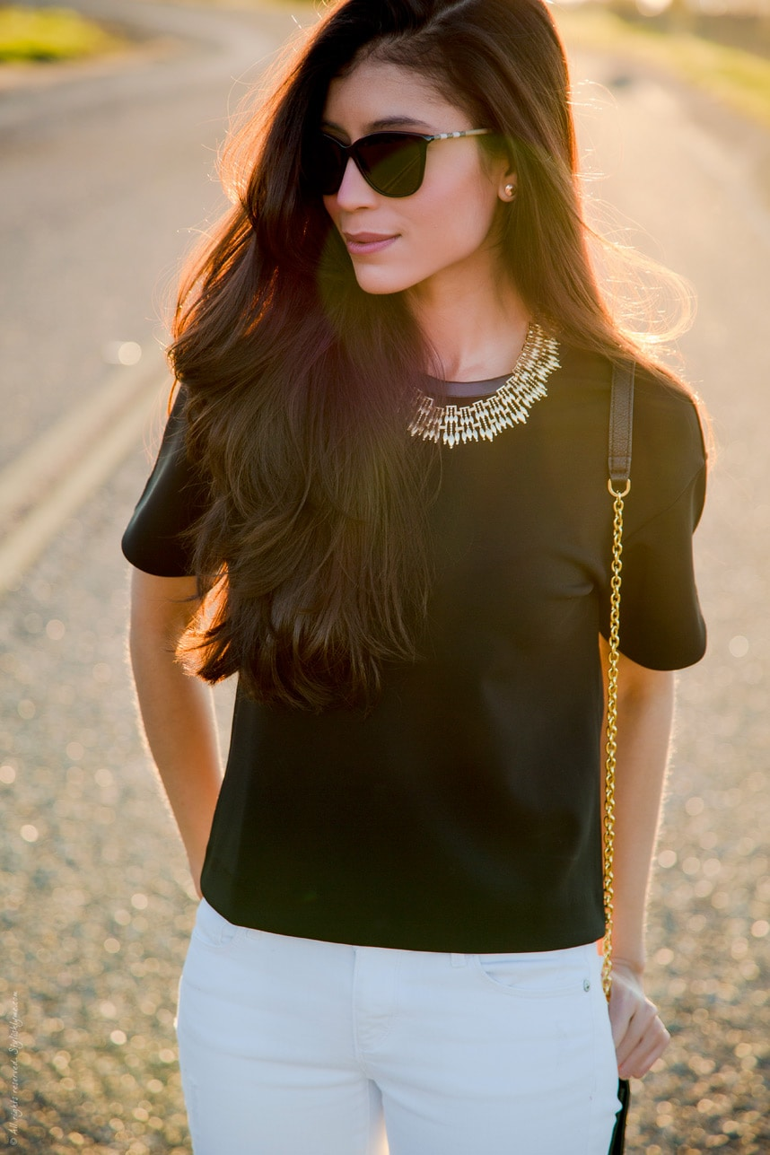 How to Dress Nice & Be Stylish - Visit Stylishlyme.com to read the 5 Style Tips